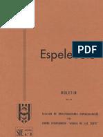 Espeleosie_08_1970