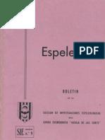Espeleosie_09_1970