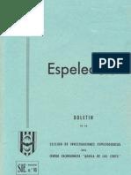 Espeleosie_10_1971_300