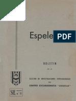 Espeleosie_11_1972_300
