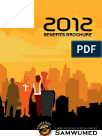 (20120228110933 Am) Samwumed Benefitsbrochure2012 Web