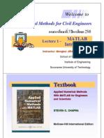 L01_MATLAB1