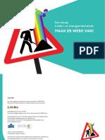 Brochure Lokaalbeleid FINAAL