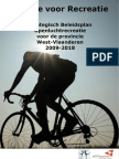 Strategisch Beleidsplan Openluchtrecreatie(1)