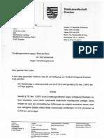 NSUWATCH - Verfahren_Verwahrungsbruch_eingestellt