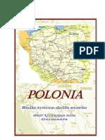 Polonia - Sulle Tracce Della Storia