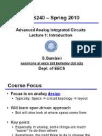 01 Lecture01 Intro Simone