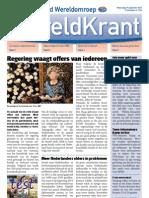 Wereld Krant 20120919