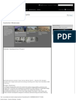 Ecotect Analysis – Customer Showcase - Autodesk