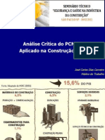 PCMSO PCMAT