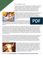Muzica in India.pdf