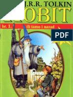 Hobit 01