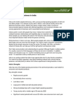 India Business Guide