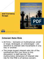 Multinational Business Finance 12th Edition Slides Chapter 09