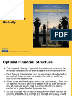 Multinational Business Finance 12th Edition Slides Chapter 16