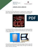 Blinking Ece Circuit Construction Final