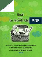 BaúlUnMundoMejorColor