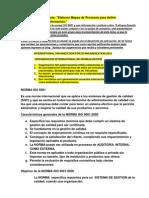 GUIA 2 MAPAS DE PROCESOS