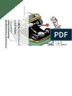 O PROCESSO DE LICENCIAMENTO DE UMA OFICINA DE MANUTENÇÃO E REPARAÇÃO AUTOMÓVEL