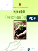 Manual Compostagem