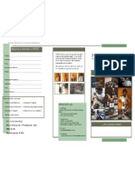 hpcd  brochure compressed