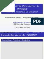 Repaso Redes p1-Arturo