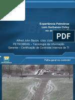 Apresenta Cobit Ti 23-03-2005alfred PDF