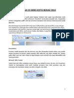 104078177 Modul Praktek KKPI XI Powerpoint Pertemuan 1 5