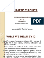IC_Lec_1_2_and_3