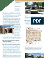 KCC millage brochure (inside)