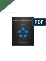 ArmandoL-TecnicheDiMemorizzazioneVeloce