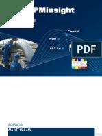SPMinsight Key User Training V11