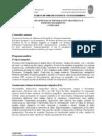 Nociones de Sig y Geoposicionamiento_curso2012
