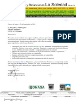 Catalogo Alianza Chiapas