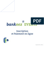 Bankeez Events