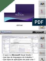 Aula 03_visual Studio-ASP