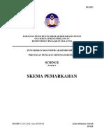 55 SNS_Skema Kertas 1