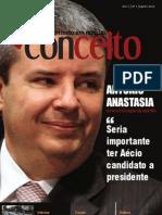 Revista Conceito