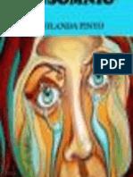 INSOMNIO.yolanda Pinto. PDF