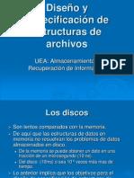 1_DiseñoYEspeEstrArch