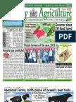 Mainely Ag September 2012 Press