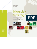 CMD IdentidadEstrategica