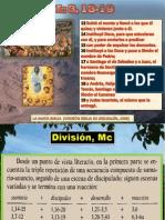 _Presentación1pppp