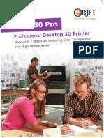 objet30 pro brochure_letter high res.pdf