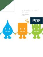 Global Handwashing Day 2nd Edition Espa