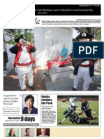 Courier 9.19.12