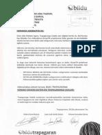 Udal webgunea euskaraz. 2012-8-7
