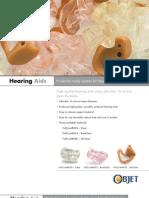 FullCure 3D Modeling HA Materials.pdf