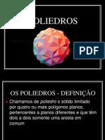 POLIEDROS[1]