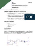 Practica 03 Circuito de Control de Disparo Para El Scr